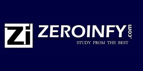 Zeroinfy