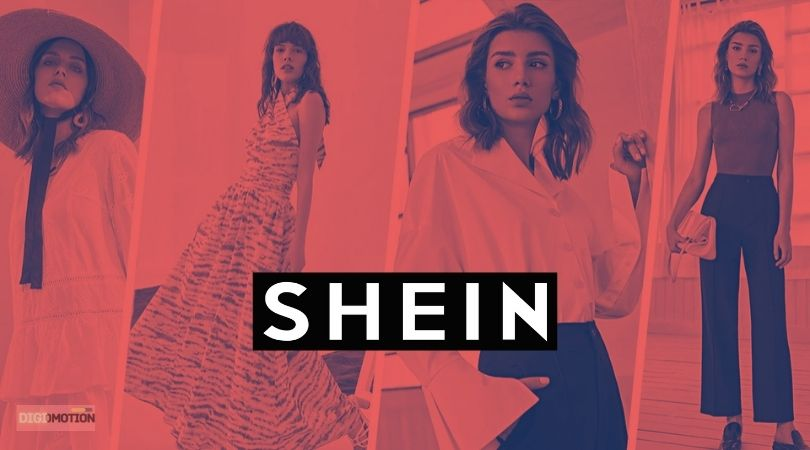 shein case study