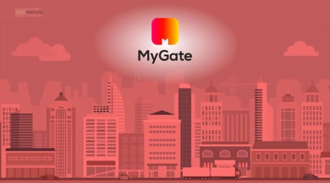mygate case study