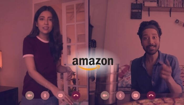 amazon pay ad cast