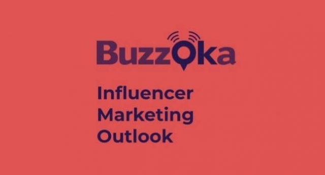 buzzoka influencer marketing