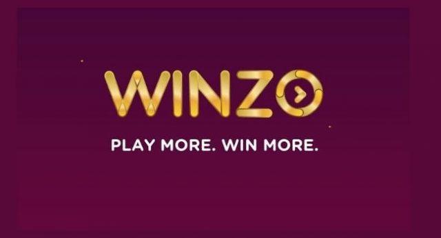winzo games